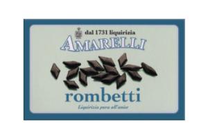 Rombetti