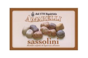 Sassolini